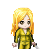 rlynn's avatar