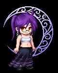 Roisu's avatar