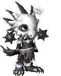 Kage_Rose's avatar