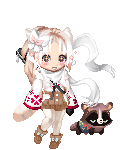 xNukayax's avatar