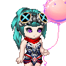 ChaoticChocobo's avatar
