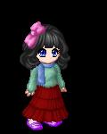 radiantdestiny's avatar
