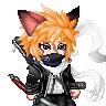 DaichiiRyuujin's avatar