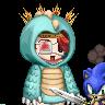 User 35964929's avatar