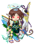 Universal Queen 002's avatar