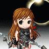 Lord mizuki's avatar