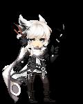 Water To War's avatar