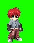 Foxdemon33's avatar