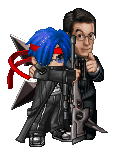 DJ Ducki's avatar