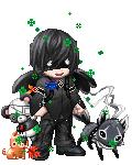 JoelGoldMan40605's avatar