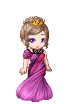 Celeste de Paris's avatar