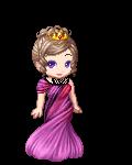 MadameFrance's avatar