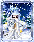 Clyvelle's avatar