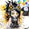 SiL3NtXWhIsP3R's avatar