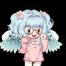 Heavens Field's avatar