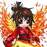 Wolf spirit of flames's avatar