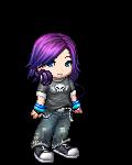 Deora_Alvarez's avatar