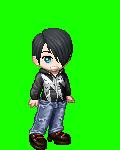 punk_angel242's avatar