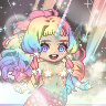 Ruff Rabbit's avatar