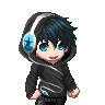pych0_II's avatar