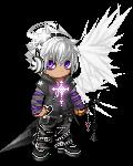 Kiryu Cross's avatar