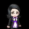 Cybersixx's avatar