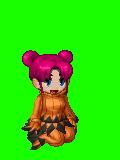yawanna's avatar