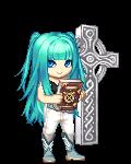 XoXAshlynnXoX's avatar
