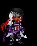 R I K U the ninja's avatar