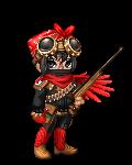 nihilgrim's avatar