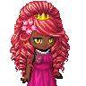 ElegantNanade's avatar