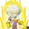 Dr Weirdscaper's avatar