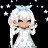 [ Q i q o ]'s avatar