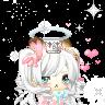 iiCupcakeMonst3r's avatar