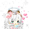 Amourameux's avatar