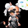 MomOfABrownKitty's avatar