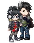 ThisIsMyDeathbed_x's avatar