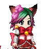 estheriballerina's avatar
