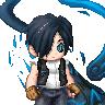 Vinnehkins's avatar