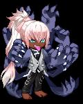 Hunterchi's avatar