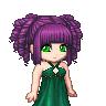 CarrotCheeseCake's avatar