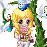 xxsunnypuppyxx's avatar