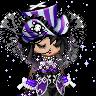 Lurking Lady's avatar