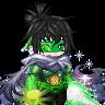 Kasei_Yuudai496's avatar