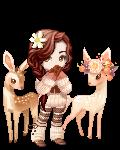 naturtle's avatar