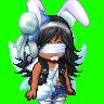 iSTFU's avatar