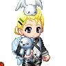 XxRainbowHeartxX's avatar