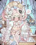 Pantsu Queen's avatar