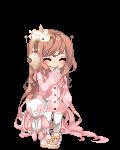 Ms Kanami's avatar