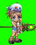 elyon111's avatar